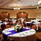 photo 15 of Special Moments Event Planning and Design
