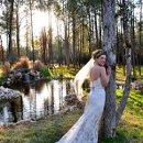 130x130 sq 1300071308746 bridals015801