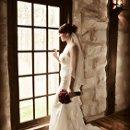 130x130 sq 1346447956659 bridal016901
