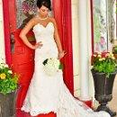 130x130 sq 1346447975102 bridal028001