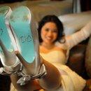 130x130 sq 1346448049570 bridals905301