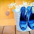 130x130 sq 1355286592395 wedding900301