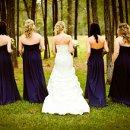 130x130 sq 1355286611728 wedding904601