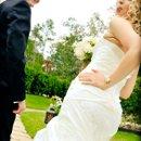 130x130 sq 1355286619747 wedding924801