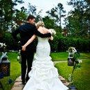 130x130 sq 1355286625645 wedding924901
