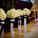 130x130 sq 1355286629817 wedding927401