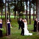 130x130 sq 1355286639405 wedding933001