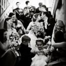 130x130 sq 1370478453624 wedding 9173