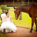 130x130 sq 1370478629820 bridal 9029