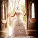 130x130 sq 1370478649915 bridal 9030