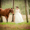 130x130 sq 1370478670420 bridal 9040