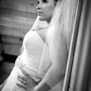 130x130 sq 1370478725056 bridals 9044