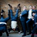 130x130 sq 1370478805347 wedding 9049