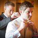 130x130 sq 1370478822281 wedding 9087
