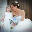 130x130 sq 1370478837569 wedding 9162