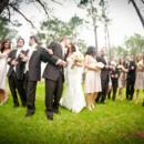 130x130 sq 1370478865828 wedding 9308
