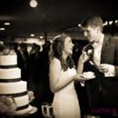 130x130 sq 1370478880873 wedding 9318