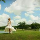 130x130 sq 1422476918884 bridals 9047 4