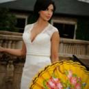 130x130 sq 1425572164804 bridals 9011