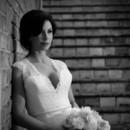 130x130 sq 1425572202930 bridals 9022