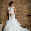 130x130 sq 1425572251653 bridals 9029