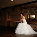 130x130 sq 1425572367182 bridals 9093