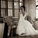 130x130 sq 1425572431766 bridals 9954
