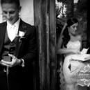 130x130 sq 1426459691660 wedding 9150
