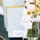130x130_sq_1353742952980-bookescortcards