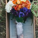 130x130_sq_1400024015950-bouquetpicni