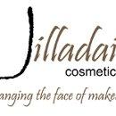 130x130_sq_1317508526593-jilladaircosmeticslogoforladyburd