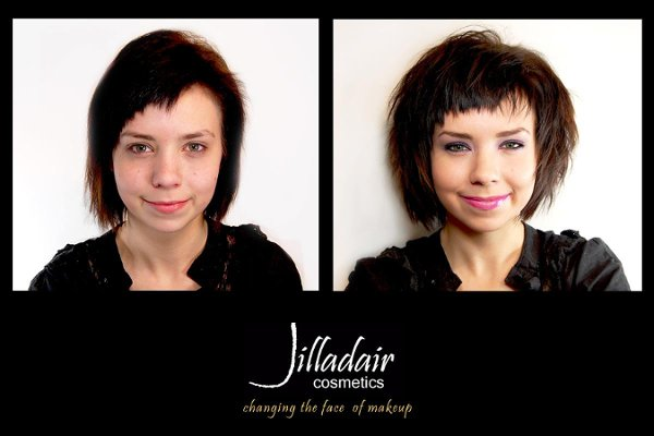 photo 23 of Jilladair Cosmetics - Master Makeup Artists