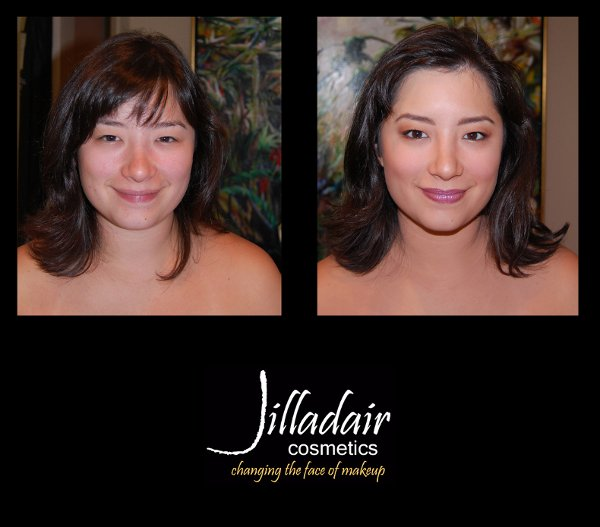 photo 18 of Jilladair Cosmetics - Master Makeup Artists