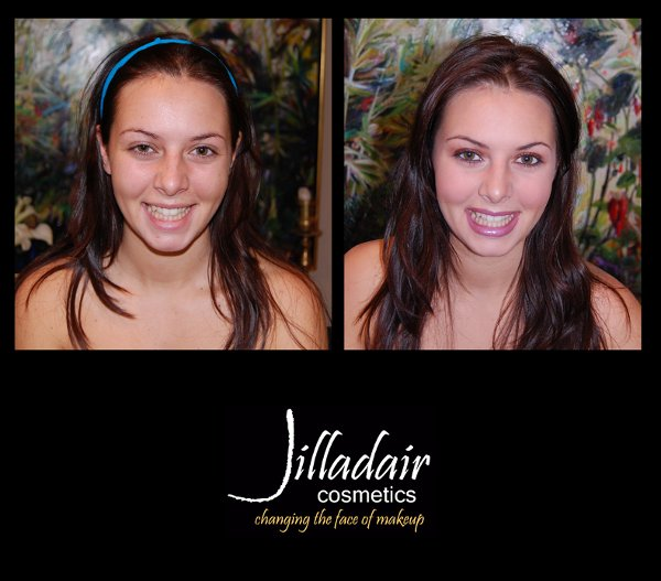 photo 29 of Jilladair Cosmetics - Master Makeup Artists