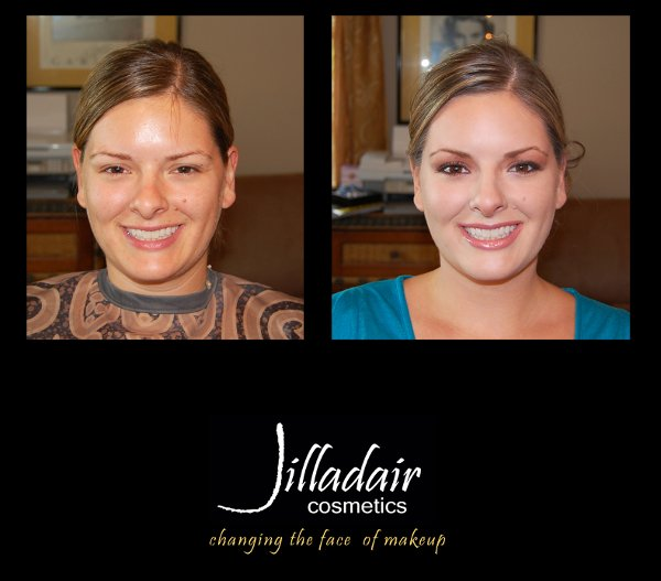 photo 28 of Jilladair Cosmetics - Master Makeup Artists