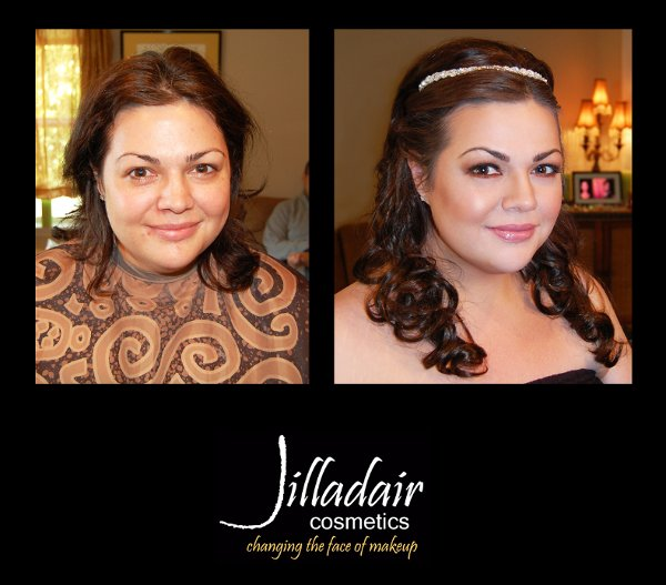 photo 15 of Jilladair Cosmetics - Master Makeup Artists