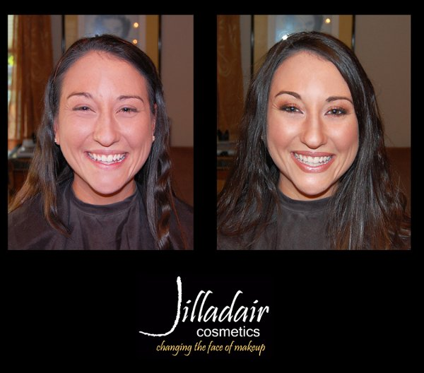 photo 21 of Jilladair Cosmetics - Master Makeup Artists