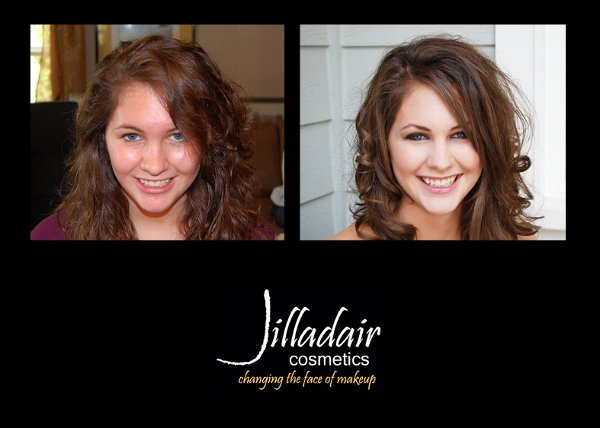 photo 31 of Jilladair Cosmetics - Master Makeup Artists