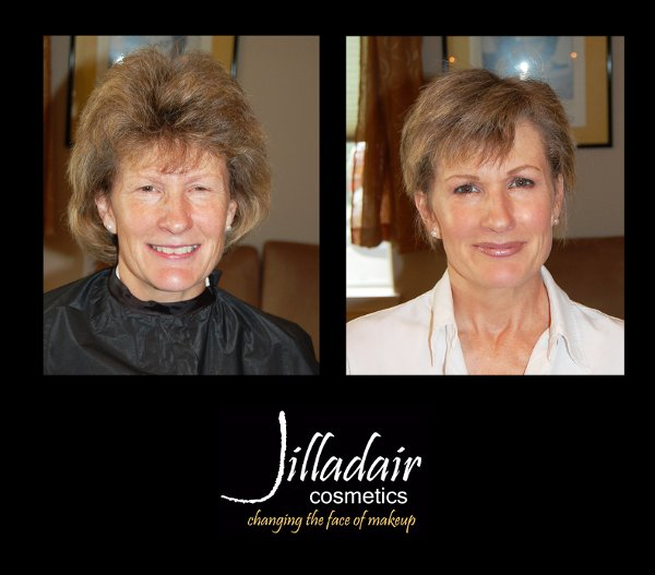 photo 4 of Jilladair Cosmetics - Master Makeup Artists
