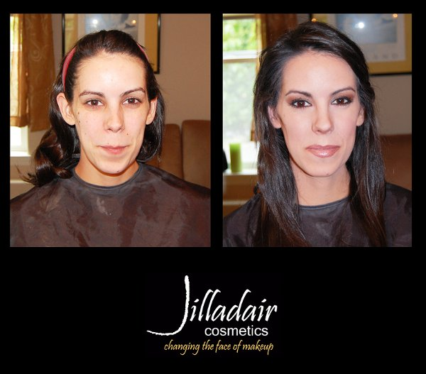 photo 30 of Jilladair Cosmetics - Master Makeup Artists