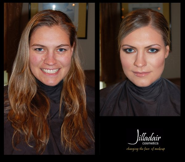 photo 10 of Jilladair Cosmetics - Master Makeup Artists