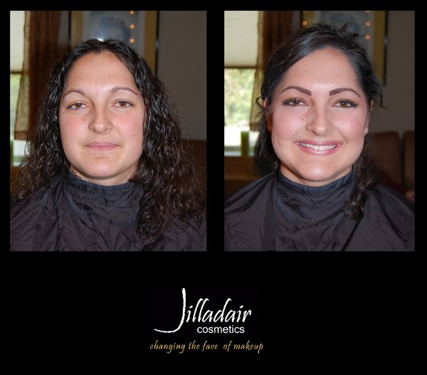 photo 11 of Jilladair Cosmetics - Master Makeup Artists