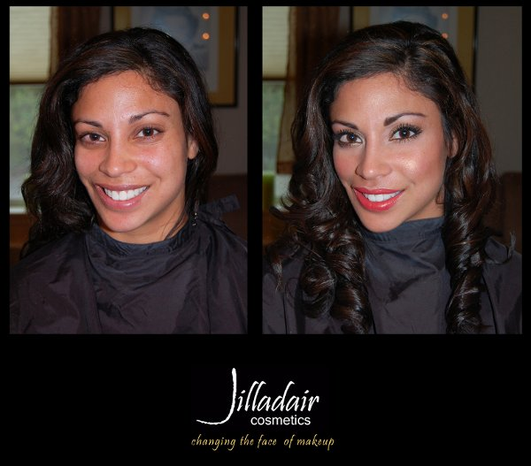 photo 12 of Jilladair Cosmetics - Master Makeup Artists