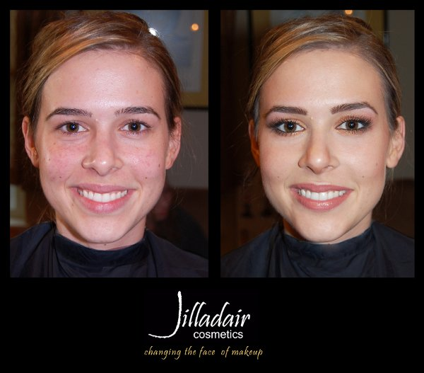 photo 13 of Jilladair Cosmetics - Master Makeup Artists