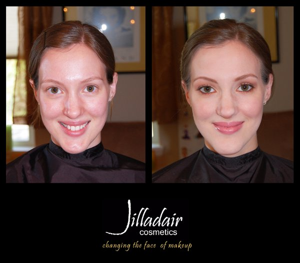 photo 14 of Jilladair Cosmetics - Master Makeup Artists