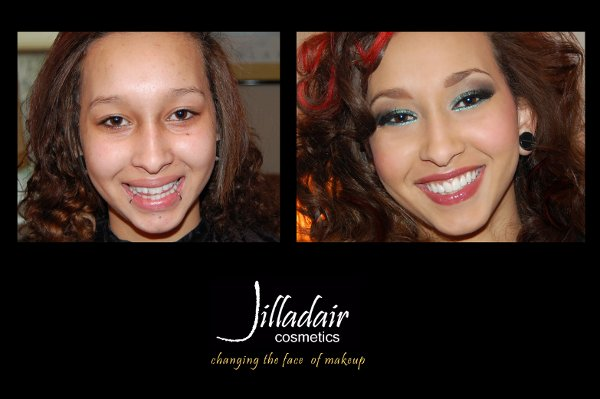 photo 16 of Jilladair Cosmetics - Master Makeup Artists