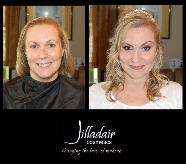 photo 44 of Jilladair Cosmetics - Master Makeup Artists