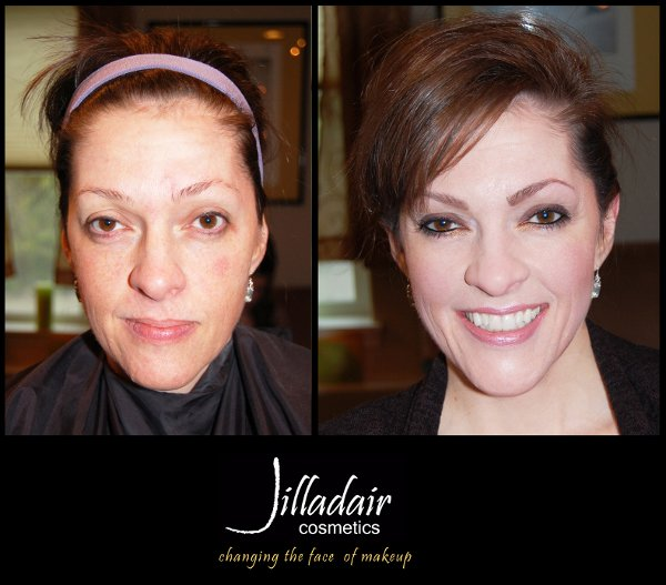 photo 43 of Jilladair Cosmetics - Master Makeup Artists