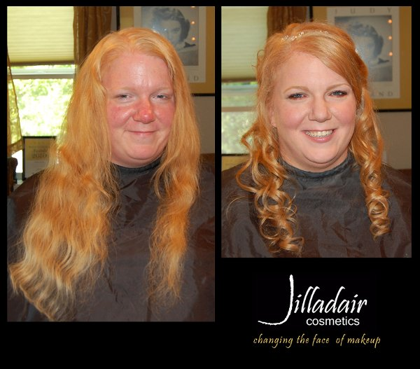 photo 6 of Jilladair Cosmetics - Master Makeup Artists