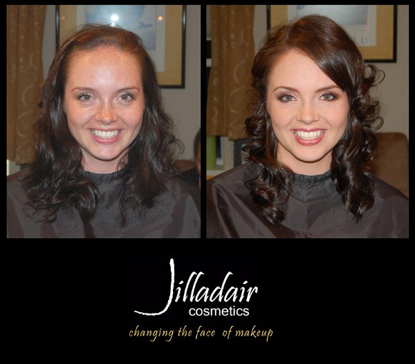 photo 47 of Jilladair Cosmetics - Master Makeup Artists